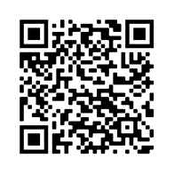 QR code to download the eConsent app from the App Store